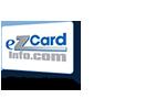 ezcard info